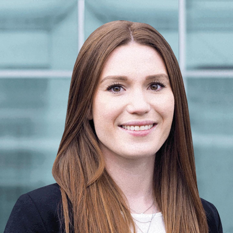Lisa Schröder