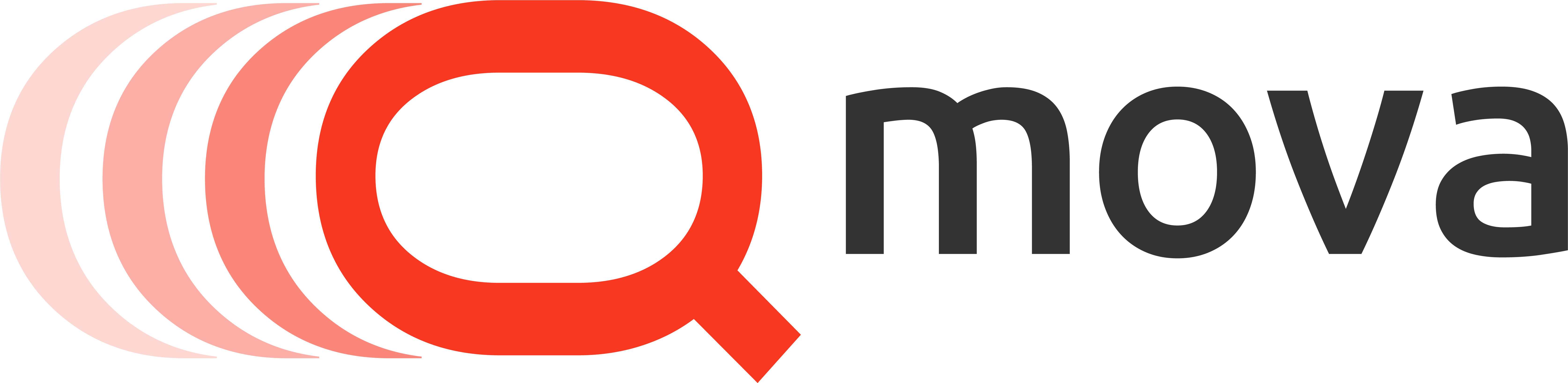 QMova